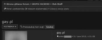 gay.pl