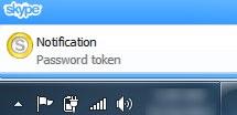 skype-password-reset-token