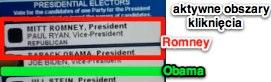 USA - wybory
