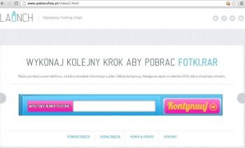 PobierzFoty.pl SMS 883213945, 792925497