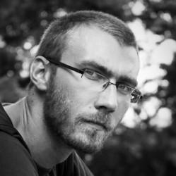 Wojciech Ogrodowczyk
