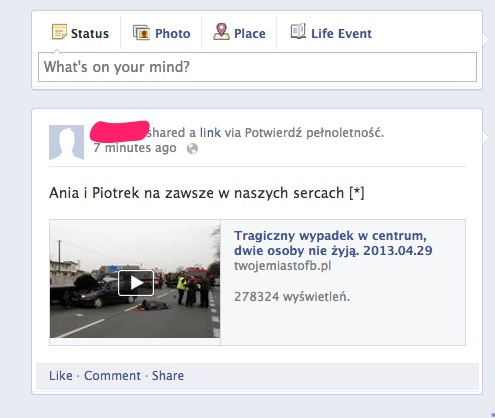 twojemiastofb.pl facebook