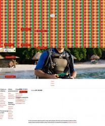 Nowa strona mBanku