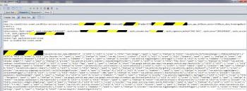 Motorola wysyła na swoje serwery listę skrótów do aplikacji jakie użytkownik ma na ekranie