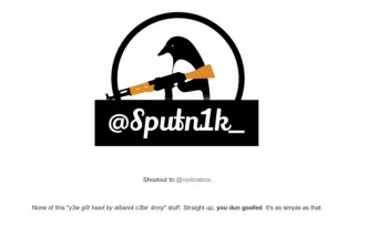 ubuntuforums.org hacked