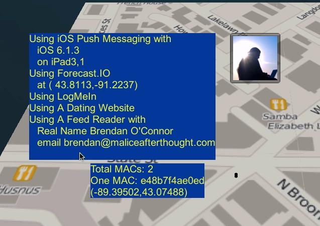 Najczęściej używana aplikacja randkowa w Japonii