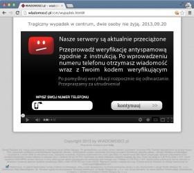 WIADOMOSCI.pl_-_wiadomości_z_regionu