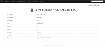 żądanie generowane przez Dropbox po otwarciu pliku doc