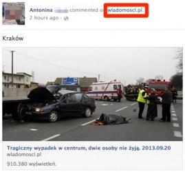 wladomoscl.pl