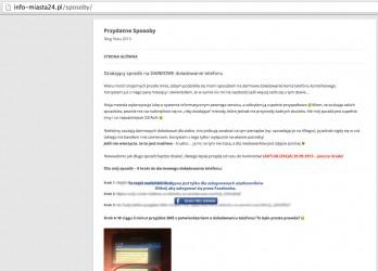 info-miasta24.pl_sposoby_