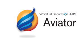 WhiteHat Aviator
