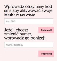 xfota.pl