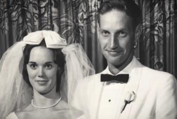 John i Bonnie