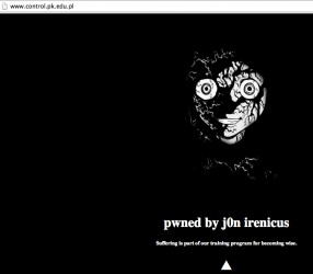 pwned_▲_j0n_irenicus
