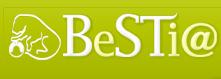 Portal_serwisowy_systemów_BESTI__i_SJO_BESTI____System_Zarządzania_Budżetem_Jednostek_Samorządu_Terytorialnego