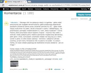 Ukraina__trwają_walki_na_wschodzie_-_Forum_-_Wiadomości_w_Onet
