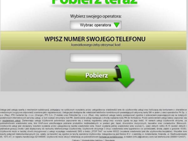 BoxMedia_-_oszustwo_pdf