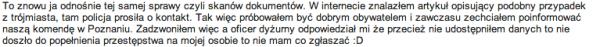 Niebezpiecznik_pl_-_Z_Formularza_Kontaktowego_-_konieczny_gmail_com_-_Gmail