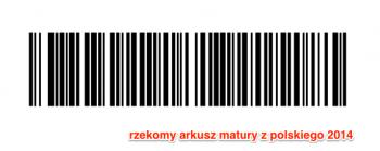 mpo-p1_1p-142_pdf