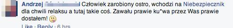 zawal2