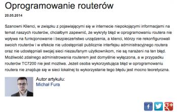 Oprogramowanie_routerów___UPC_Newsroom