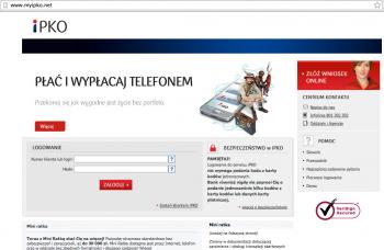 Serwis_internetowy_iPKO 3