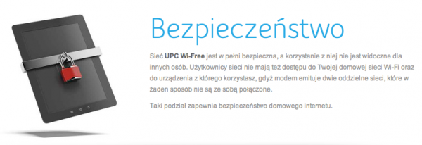 Wi-free 2
