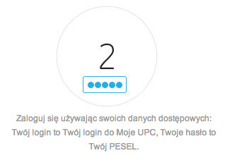 Wi-free 5