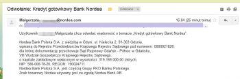 nordea-mail-fail2