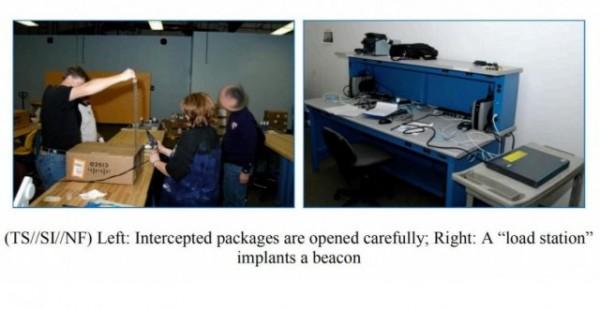 Laboratorium dodawania implantów do sprzętu CISCO