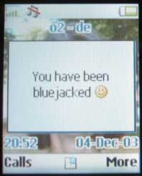 20031204_bluejacking_you_have_been_bluejacked