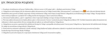 Lege-Artis_edu_pl