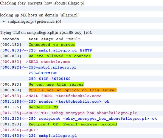 TLS_Receiver_Test