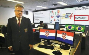 FiFa-world-cup-wifi-password-hacking