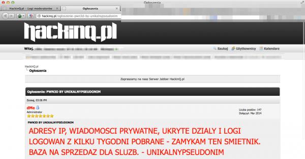 hakinq_pl