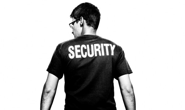 snowden-edward-security