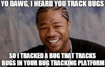 trackbugdawg-1