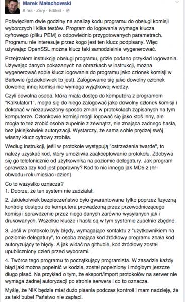_2__Poświęciłem_dwie_godziny_na_analizę_kodu____-_Marek_Małachowski