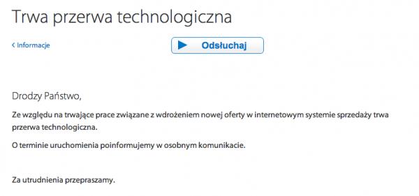Trwa_przerwa_technologiczna_-_intercity_pl