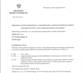 pkw.gov_.pl_g2_oryginal_2014_08_d234b7766417a5cf22229be2b918e59b.pdf