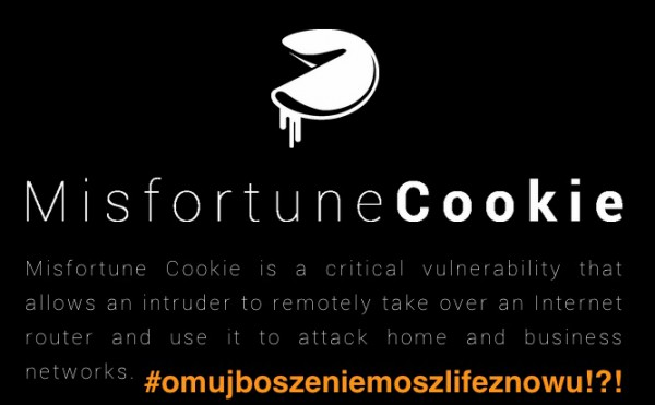 Misfortune_Cookie_by_Check_Point