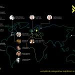 mce2015_map