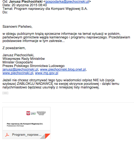piechocinski-spam