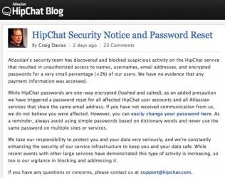 hipchat-statement