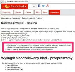 50f3ce54e5bf07 Śledzenie_przesyłek_-_Tracking___emonitoring_poczta-polska_pl