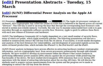 Differential_Power_Analysis_on_the_Apple_A4_Processor_-_The_Intercept