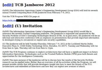 Zaproszenie i opis tematy konferencji