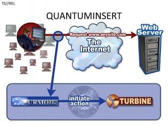 nsa-quantum-insert_02