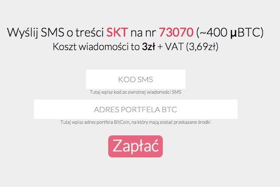 Kupuj_BitCoin_za_sms__Szybko_i_bezpiecznie_