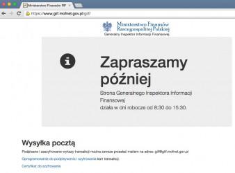 Ministerstwo_Finansów_RP